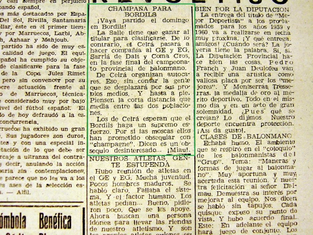 1961_11_24_Noticia de Handbol_0012